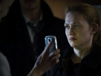 The Killing Season 3 Episode 5