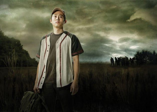 Glenn Photo