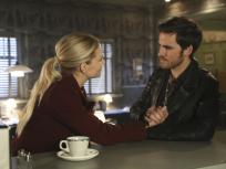 Once Upon a Time Season 6 Episode 9