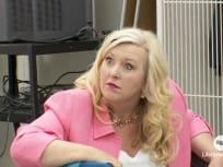 Dance Moms Season 6 Episode 28