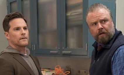 Watch New Amsterdam Online: Season 2 Episode 10