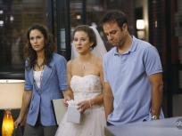 Private Practice Season 3 Episode 7