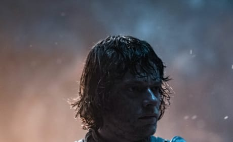 Theon Defends His Honor - Game of Thrones Season 8 Episode 3