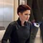 I've Accomplished Nothing - Supergirl Season 4 Episode 12