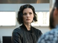 Blindspot Season 4 Episode 21