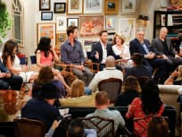 9JKL Season 1 Episode 1