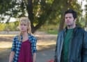 Justified Review: Sic 'Em On a Chicken