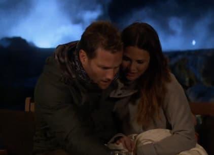 Watch The Bachelor Season 18 Episode 6 Online