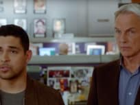 NCIS Season 14 Episode 21