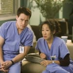 Yang and O'Malley
