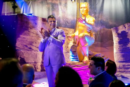 Jane the Virgin Season 5 Episode 17 Review: Chapter Ninety-Eight