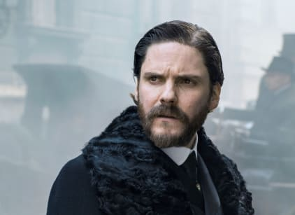 Watch The Alienist Season 1 Episode 1 Online