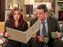 S8E1: Farhampton - How I Met Your Mother Soundtrack | Tunefind