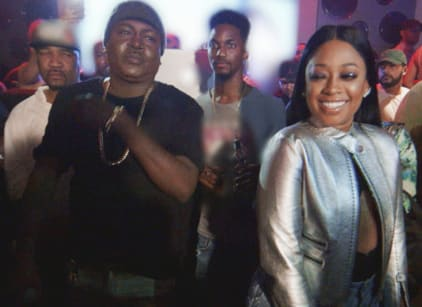Watch Love & Hip Hop: Miami Season 1 Episode 2 Online