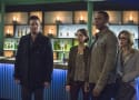 Arrow: Watch Season 3 Episode 19 Online