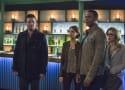 Arrow: Watch Season 3 Episode 19 Online