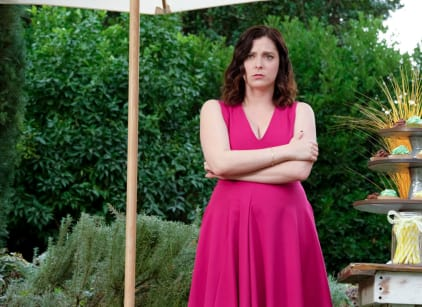 Watch Crazy Ex-Girlfriend Season 3 Episode 11 Online