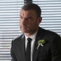 Watch Ray Donovan Online: Season 5 Episode 2