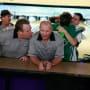 Gone Bowling - Modern Family Season 6 Episode 20