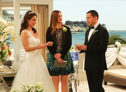 Watch Two and a Half Men Season 11 Episode 22 Online