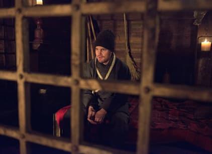 Watch Arrow Season 3 Episode 12 Online