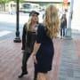 Juliette Fights Back - Nashville Season 4 Episode 7