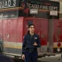 Stella - Chicago Fire Season 7 Episode 18
