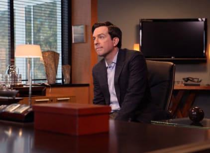 Watch The Office Season 8 Episode 23 Online
