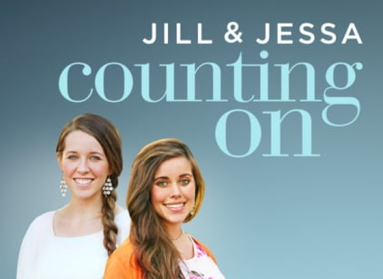 Watch Jill & Jessa Counting On Season 2 Episode 4 Online