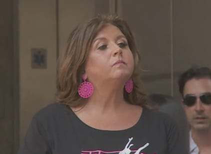 Watch Dance Moms Season 4 Episode 31 Online