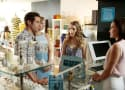 Royal Pains Review: Family Secrets