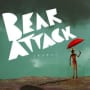 Bear attack the backpack song