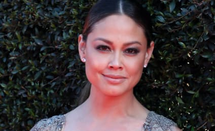 Vanessa Lachey to Headline NCIS: Hawaii