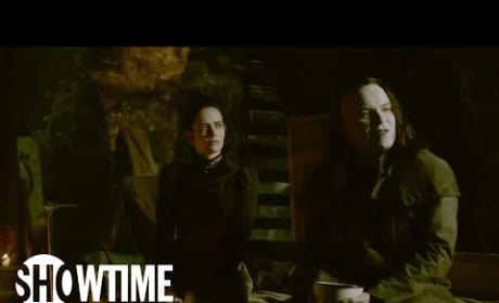 Penny Dreadful Season 2 Episode 2 Teaser