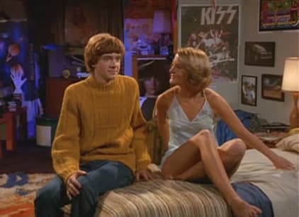 Watch That 70's Show Season 1 Episode 9 Online