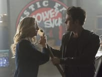 The Vampire Diaries Season 8 Episode 3