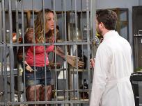 The Big Bang Theory Season 7 Episode 23