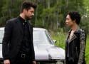Preacher Season 2 Episode 11 Review: Backdoors