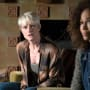 Intense Moms - The Fosters Season 5 Episode 2