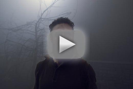 Watch The Walking Dead Online Season 9 Episode 8 Tv Fanatic