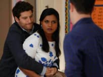 The Mindy Project Season 2 Episode 19