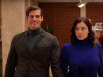 Crazy Ex-Girlfriend Season 3 Episode 12