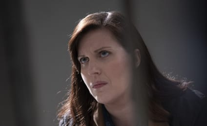 Watch Emergence Online: Season 1 Episode 13