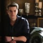 The Bullet - The Originals Season 3 Episode 16