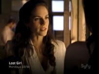 Lost Girl Season 1 Episode 12