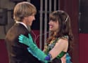 27 OTPs From the 2000s