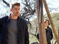 Agents of S.H.I.E.L.D. Season 3 Episode 16