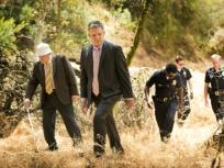 Major Crimes Season 2 Episode 6