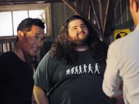 Hawaii Five-0 Season 4 Episode 3