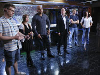 NCIS: Los Angeles Season 5 Episode 4
